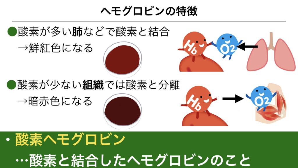 f:id:shimasensei:20180305071520j:plain