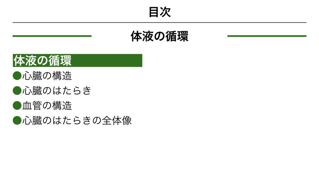 f:id:shimasensei:20180305183705j:plain