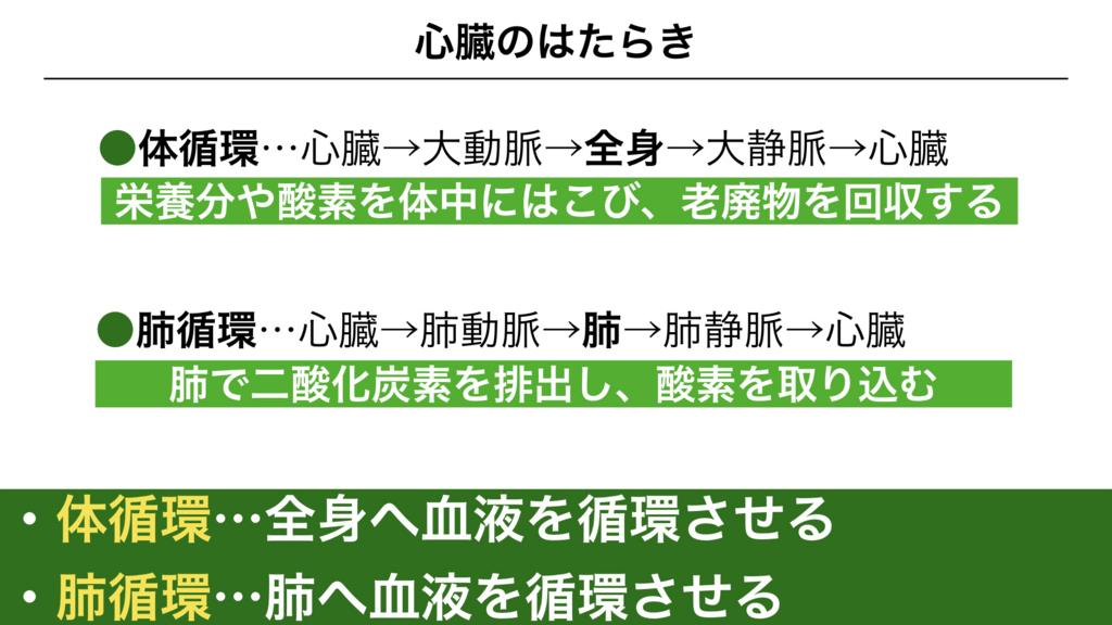 f:id:shimasensei:20180305183842j:plain