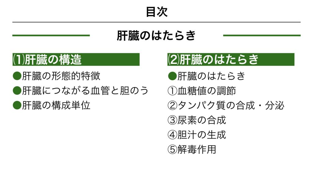 f:id:shimasensei:20180306180013j:plain