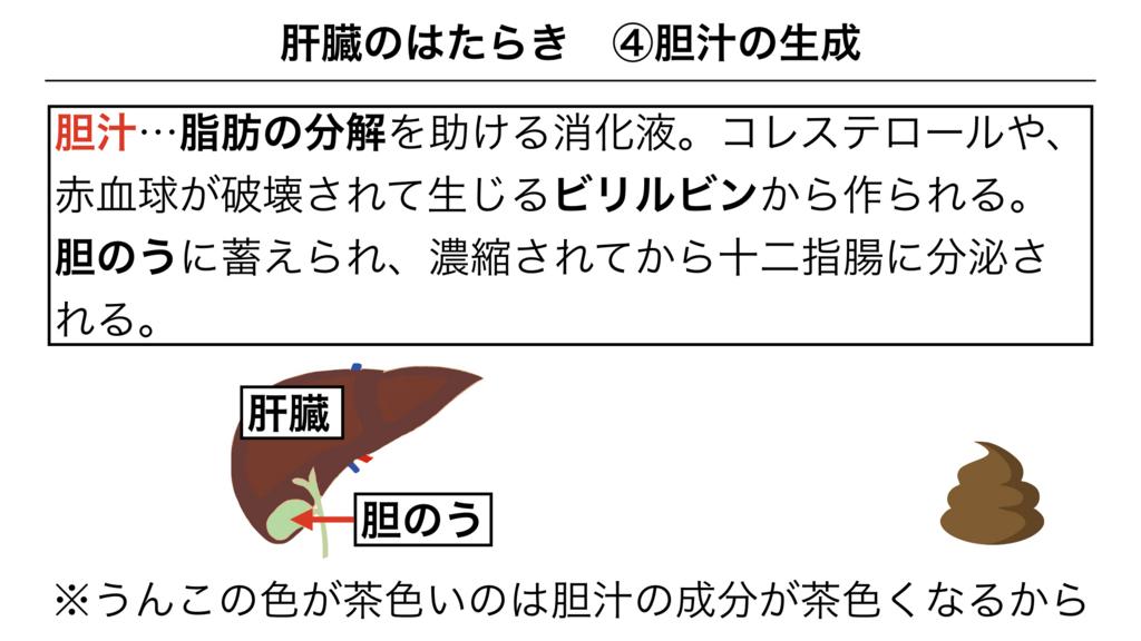 f:id:shimasensei:20180306180349j:plain