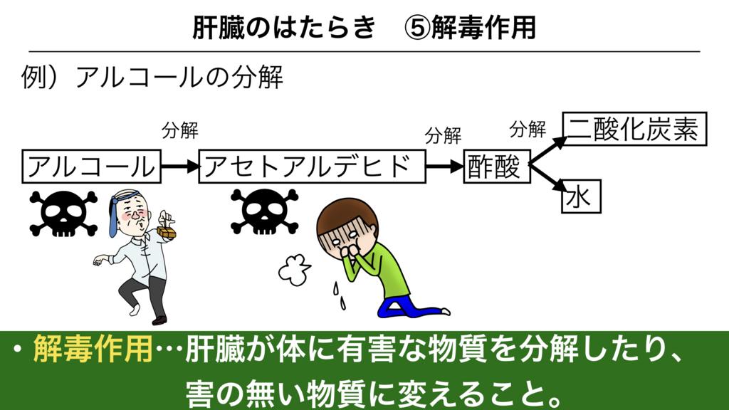 f:id:shimasensei:20180306180441j:plain