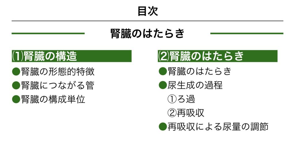 f:id:shimasensei:20180306183533j:plain