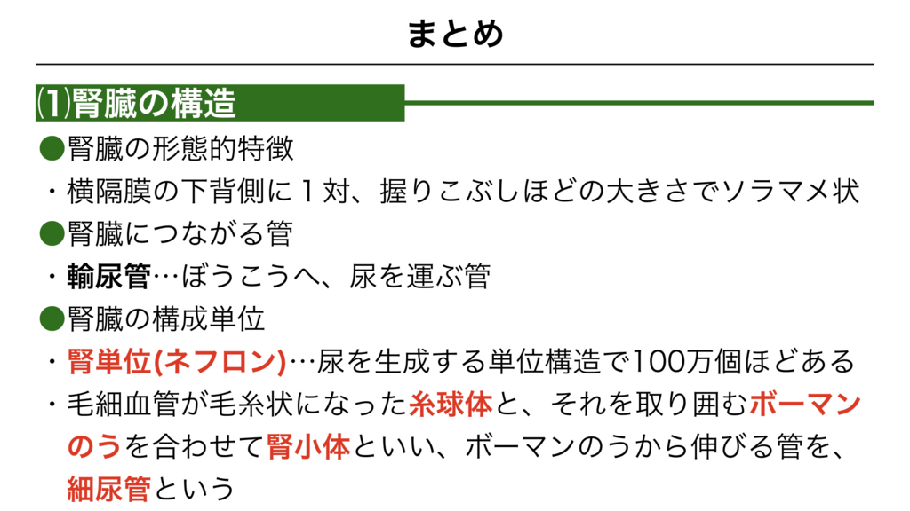 f:id:shimasensei:20180306184004j:plain