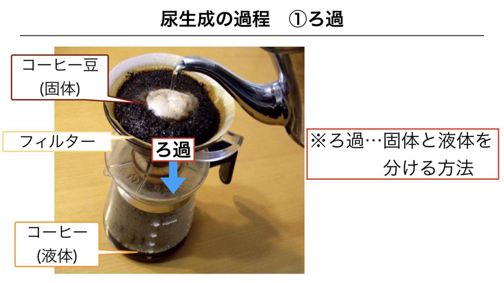 f:id:shimasensei:20180306184117j:plain