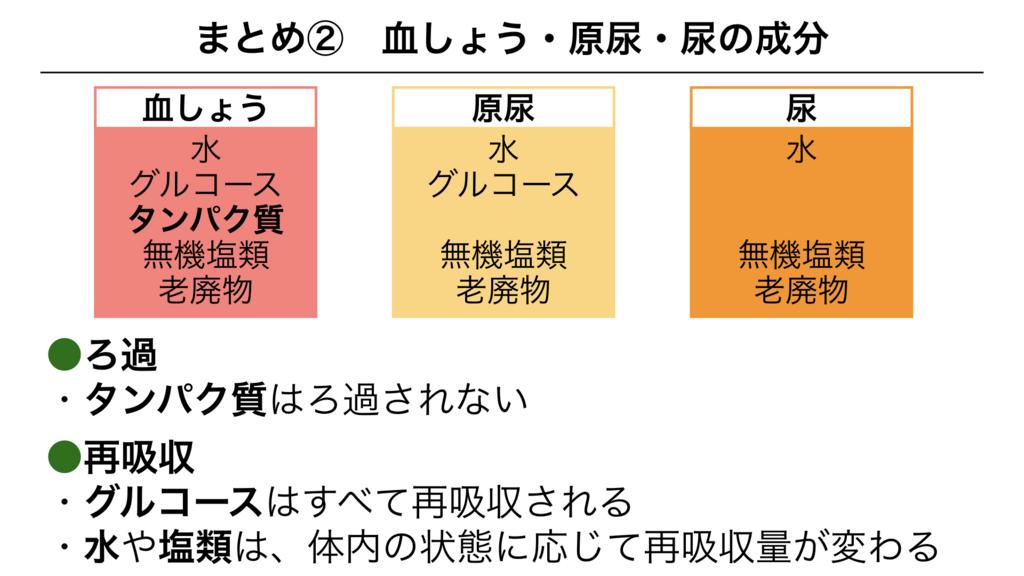 f:id:shimasensei:20180306184712j:plain