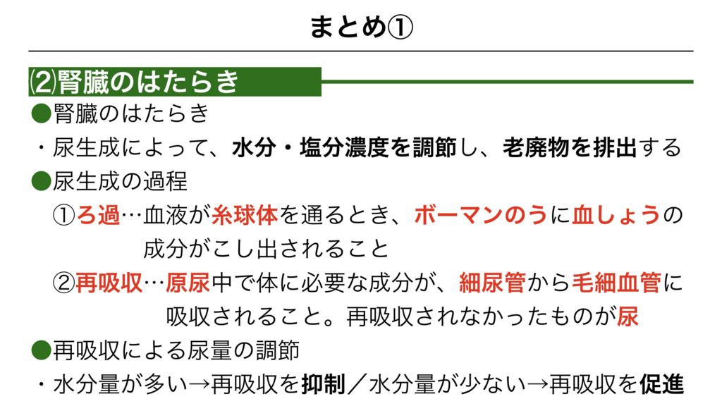 f:id:shimasensei:20180306185042j:plain