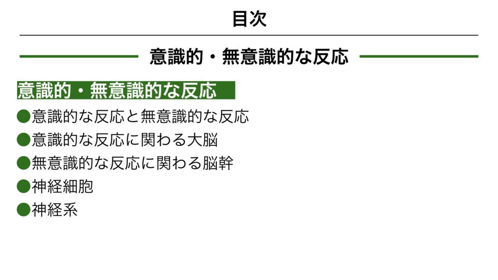 f:id:shimasensei:20180307173403j:plain