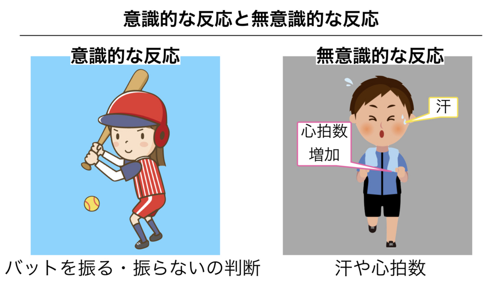 f:id:shimasensei:20180307173434j:plain