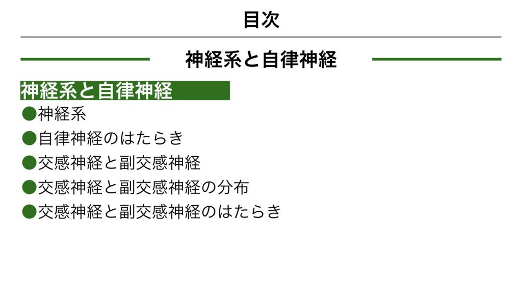 f:id:shimasensei:20180307180205j:plain