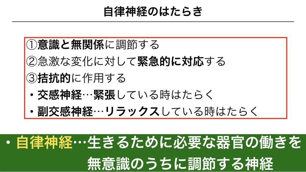 f:id:shimasensei:20180307180235j:plain