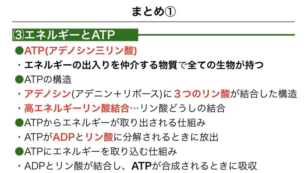 f:id:shimasensei:20180307210200j:plain
