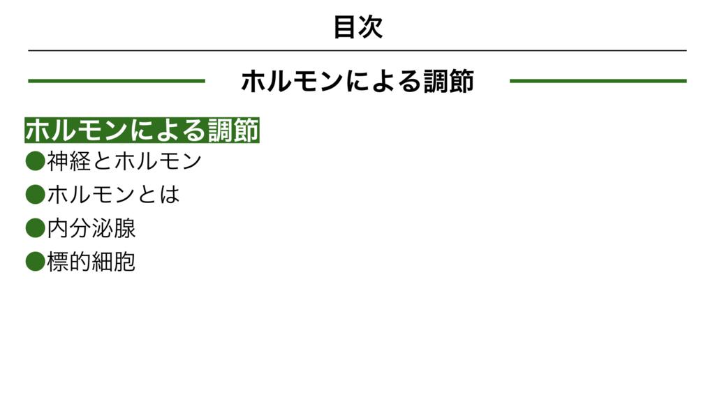 f:id:shimasensei:20180309124415j:plain