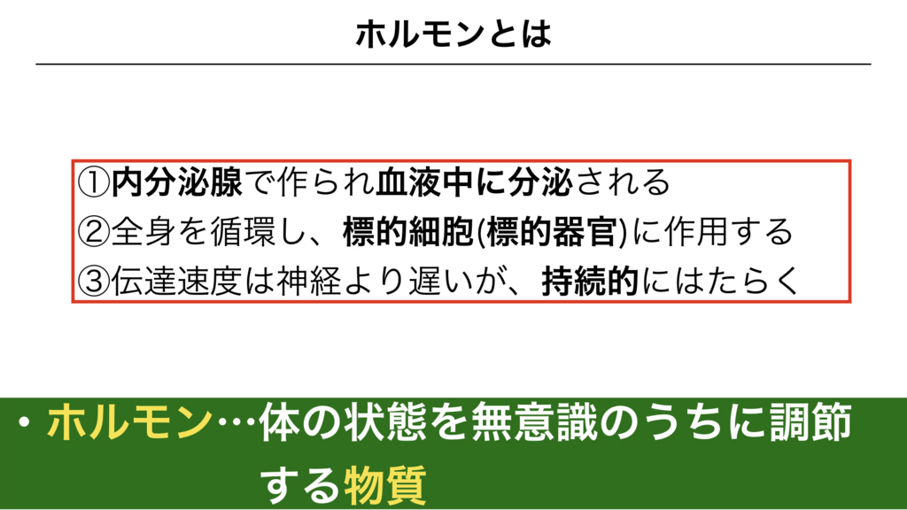 f:id:shimasensei:20180309124454j:plain