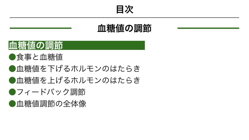 f:id:shimasensei:20180310083903j:plain