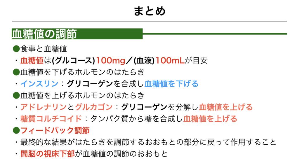 f:id:shimasensei:20180310085943j:plain