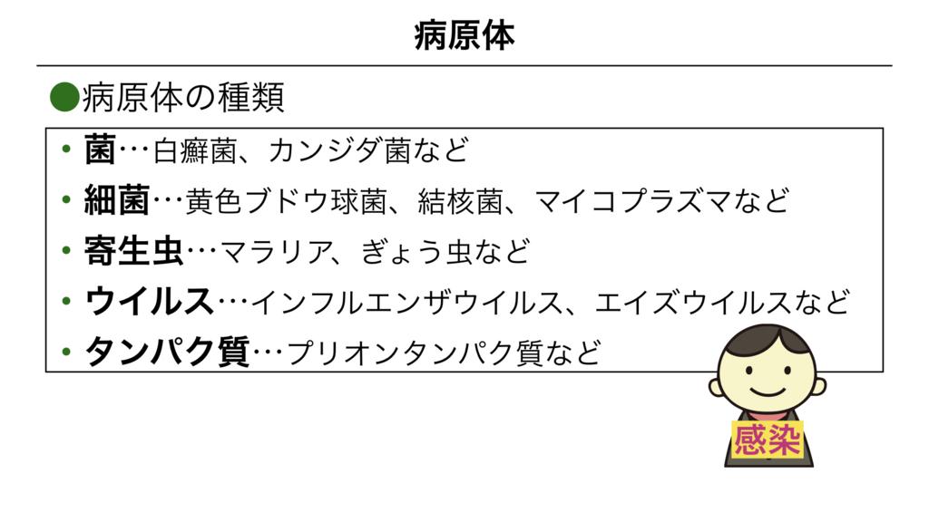 f:id:shimasensei:20180311081523j:plain