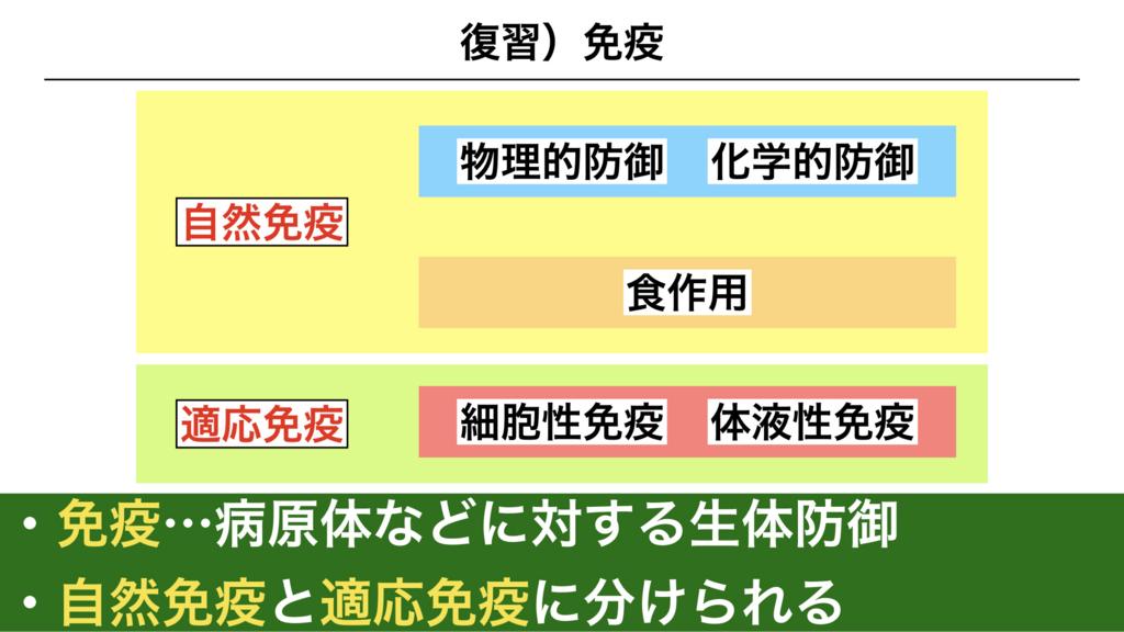 f:id:shimasensei:20180312074257j:plain