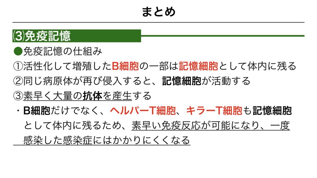 f:id:shimasensei:20180313174433j:plain