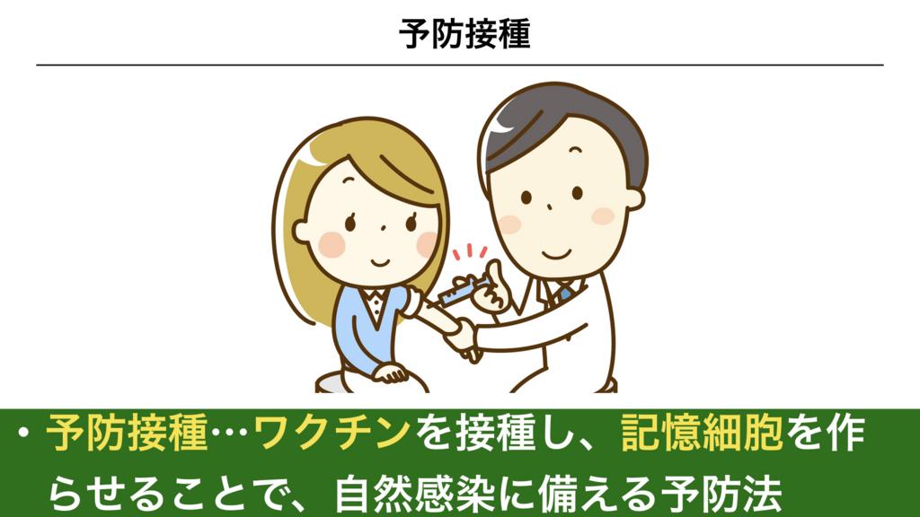 f:id:shimasensei:20180315165620j:plain
