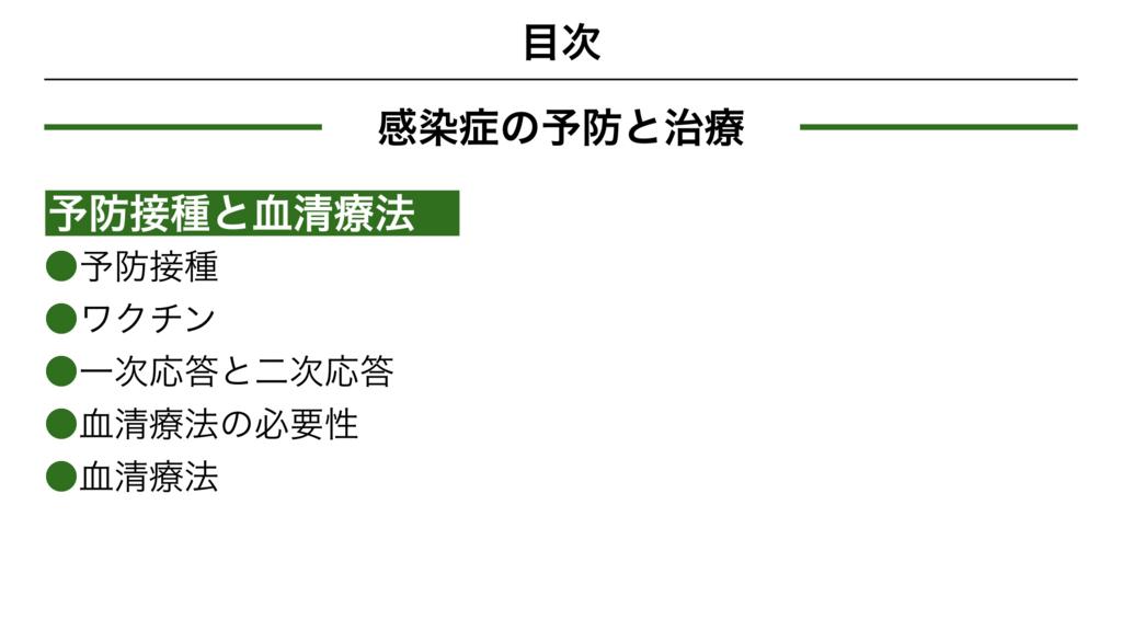 f:id:shimasensei:20180315165640j:plain