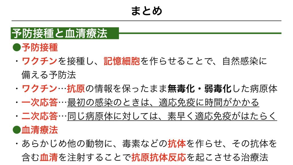 f:id:shimasensei:20180315171035j:plain