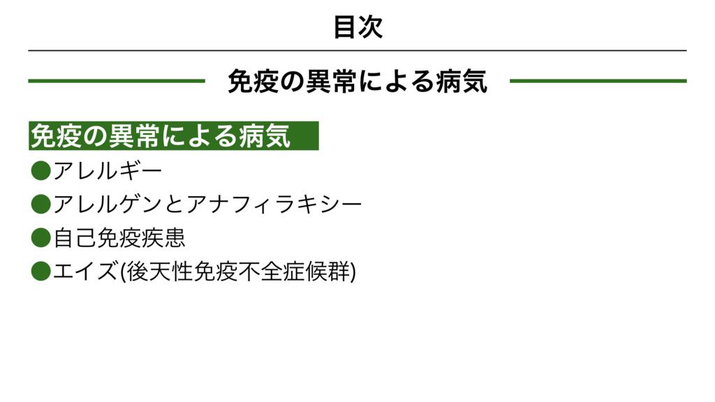 f:id:shimasensei:20180317151029j:plain