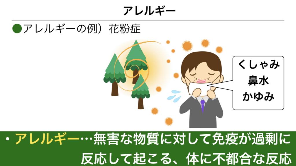 f:id:shimasensei:20180317151147j:plain