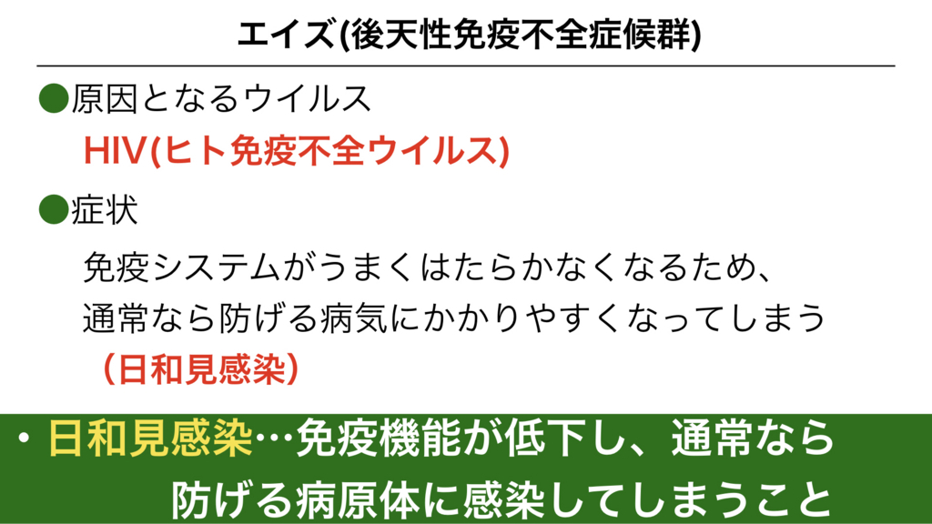 f:id:shimasensei:20180317151549j:plain