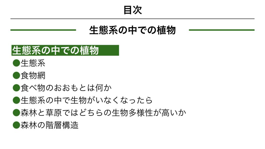 f:id:shimasensei:20180319175152j:plain