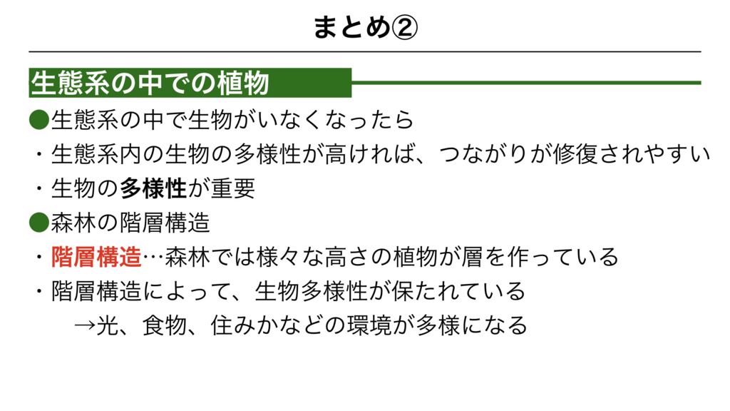 f:id:shimasensei:20180319180340j:plain
