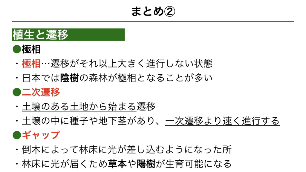 f:id:shimasensei:20180320200706j:plain