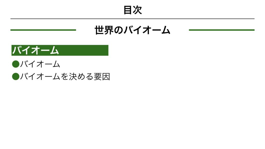 f:id:shimasensei:20180327030326j:plain