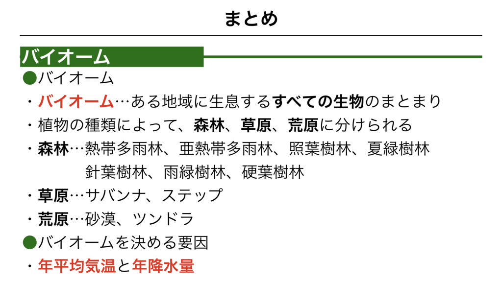 f:id:shimasensei:20180327031659j:plain