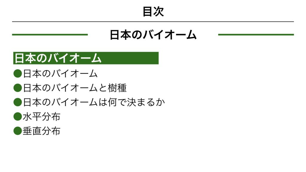 f:id:shimasensei:20180402205815j:plain