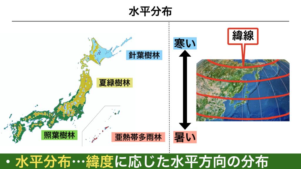 f:id:shimasensei:20180402210124j:plain