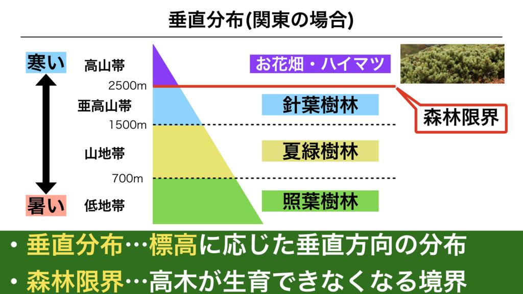 f:id:shimasensei:20180402210140j:plain