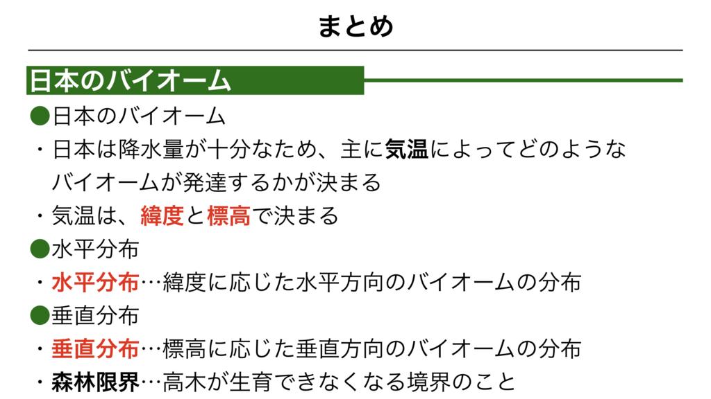 f:id:shimasensei:20180402210159j:plain