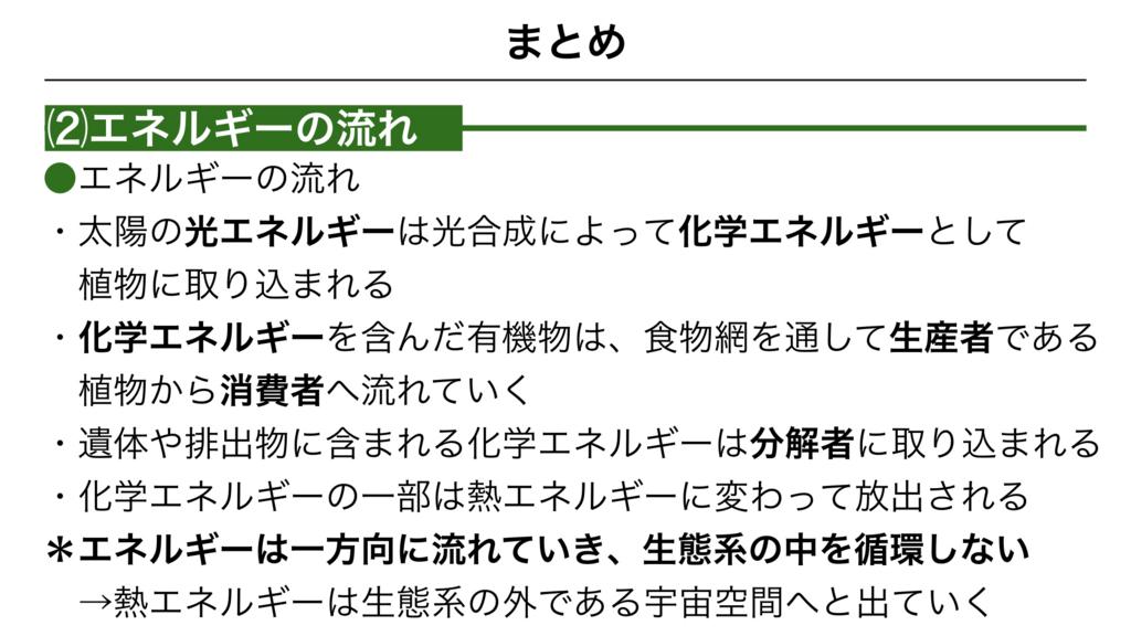 f:id:shimasensei:20180409214819j:plain