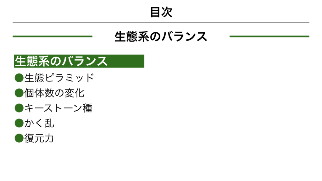 f:id:shimasensei:20180415045758j:plain
