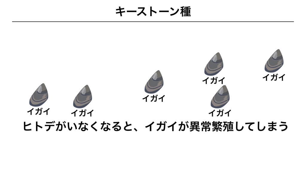 f:id:shimasensei:20180415051031j:plain