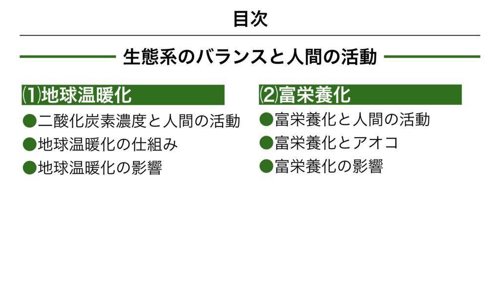 f:id:shimasensei:20180422181444j:plain