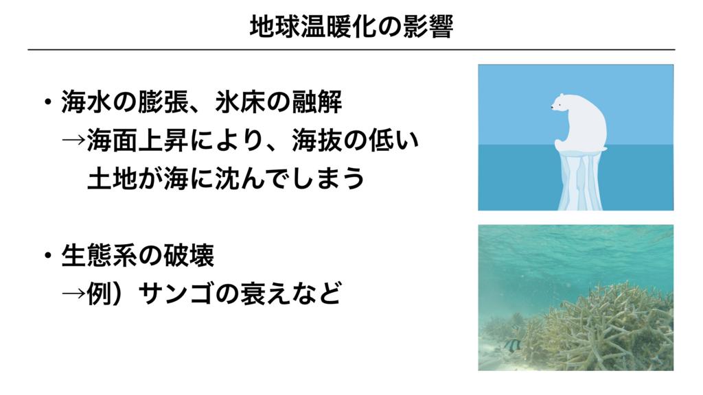 f:id:shimasensei:20180422181716j:plain