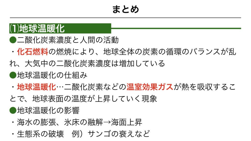 f:id:shimasensei:20180422181739j:plain