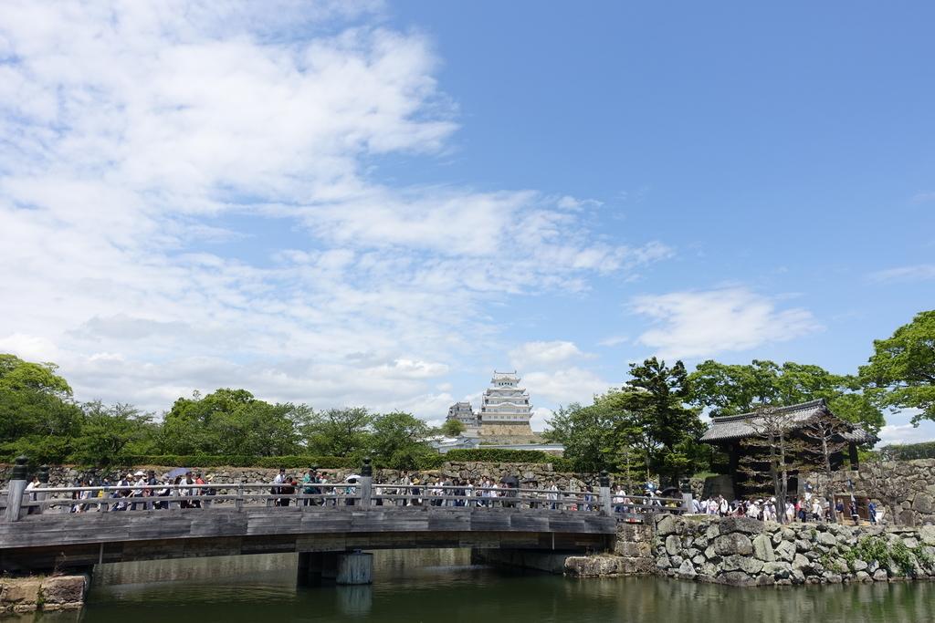 f:id:shimashima2019:20190119111634j:plain
