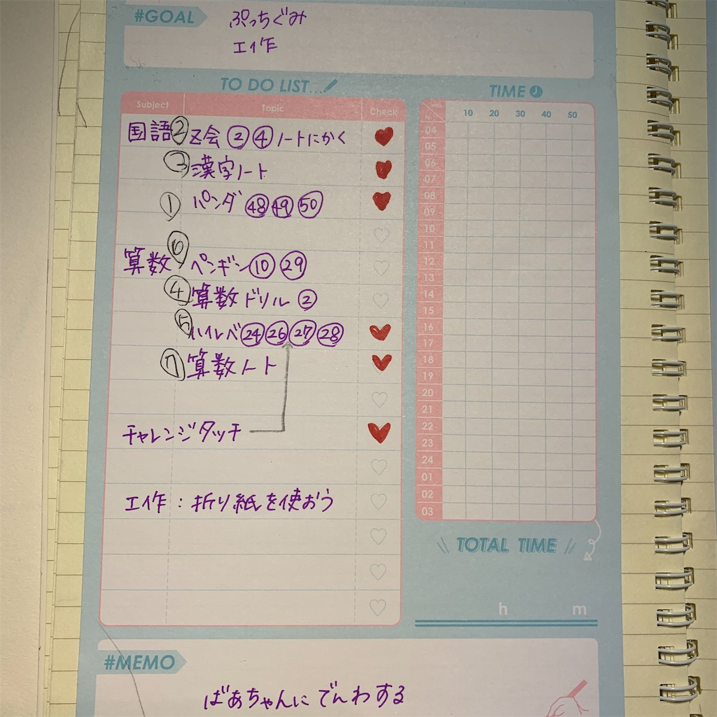 f:id:shimashimamugi:20200731230019j:image