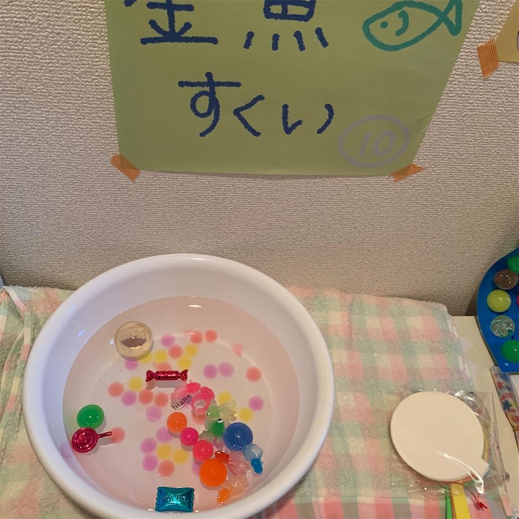 f:id:shimashimamugi:20200901230211j:image