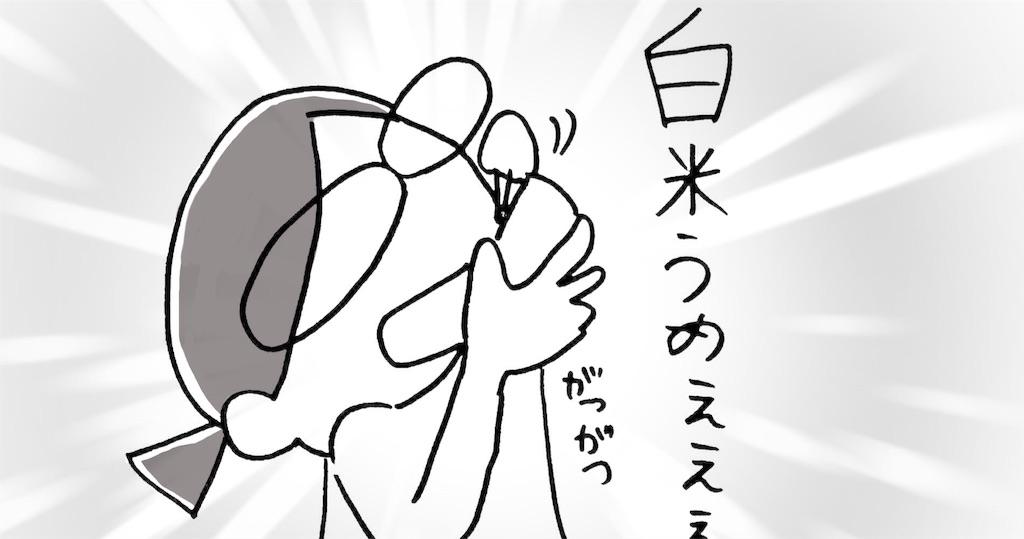 f:id:shimashimanegigi:20160623210716j:image