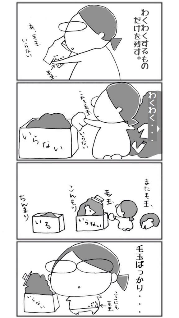 f:id:shimashimanegigi:20160625234513j:plain