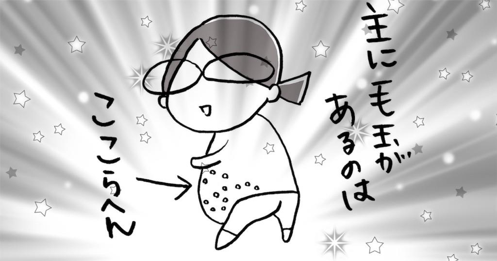 f:id:shimashimanegigi:20160625234738j:plain